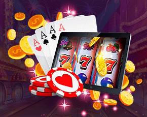 Официальный сайт игровые автоматы на деньги с выводом денег симулятор игровые автоматы играть бесплатно без регистрации